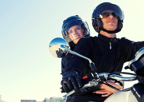 Equipement moto : Comment bien s'équiper ?
