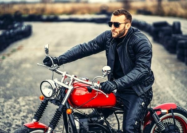 Equipement moto : Pantalons de moto